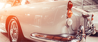 Cars & Motors